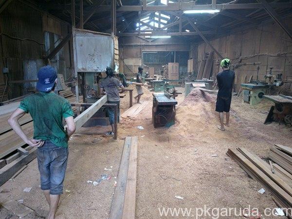 FOTO untuk di Jasa Mesin