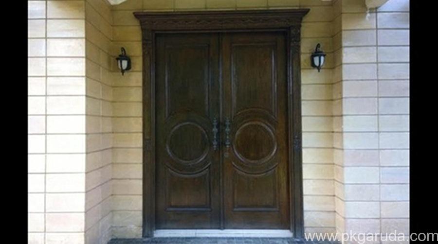 Pintu-Utama1