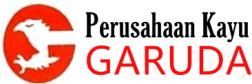 PK GARUDA