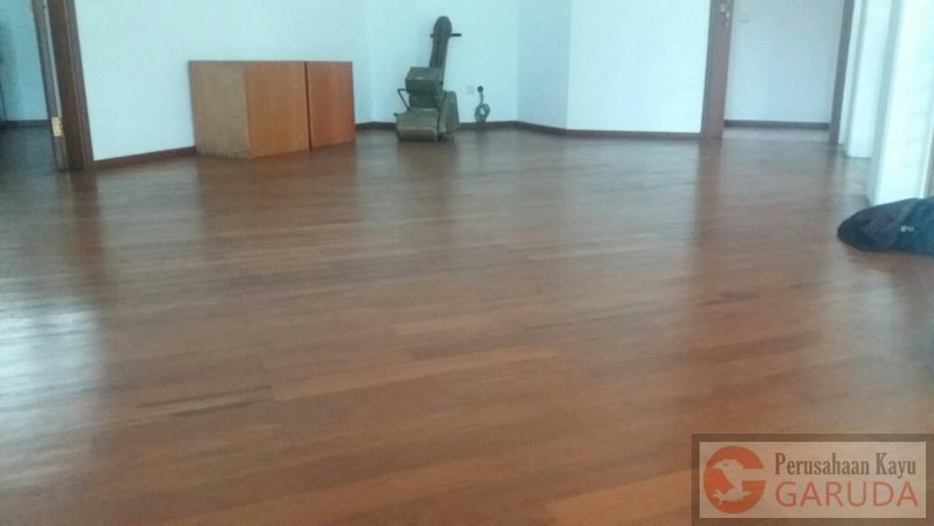 Flooring-Kayu-Merbau-Oven-1