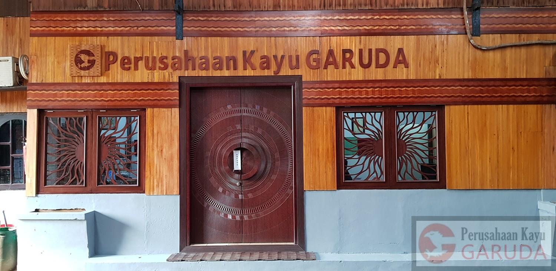 Selamat-Datang-di-PK-GARUDA-1
